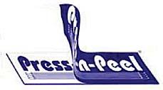 Press-N-peel