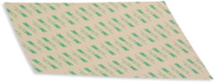3М 7945 MPL Двустранно ламинирани акрилатни лепила на листове