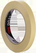 3M 1790 Masking Tape – Универсална маскираща лента