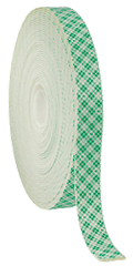 3M 4032 Scotch Mount™ Tape