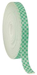 3M 4032 Scotch Mount™ Tape полиуретанова лента