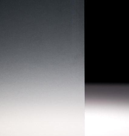 3M-7725-314 витражно фолио с матиран ефект