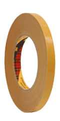 3M 9084 Non-woven Double Coated Tape