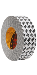 3M 9086 High Performance Double Coated Tape