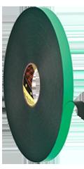3M 9515 Tape двойнозалепваща лента