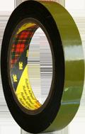 3M 9520BF Tape двойнолепяща лента