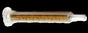 3M Gold Mixing Nozzle златен миксер