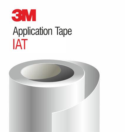 3M IAT Intermediate application tape