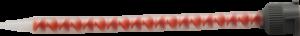 3M Mixing Nozzle DP810 миксер за двукомпонентни лепила