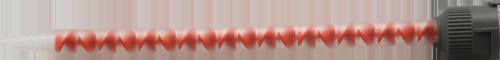 3M Mixing Nozzle DP810