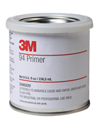 3M Primer 94 for double sided tapes and self adhesive films