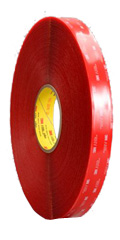 3M VHB 4905 Double sided tape