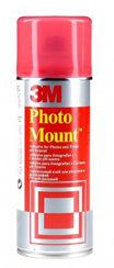 3М Spay Photo Mount спрей лепило
