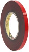 3M VHB 4611F Acrylic Foam tape