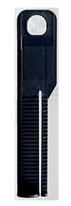 Бутало EPX Plunger DP8010-8005 10-1