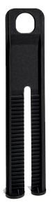 Plunger DP 810 - бутало за пистолет за двукомпонентно лепило 3M