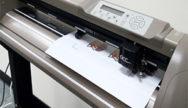Medii de imprimare