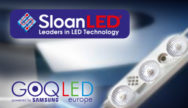 LED modules and lamps