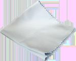 Мека кърпа за подсушаване