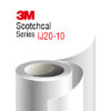 3M Scotchcal IJ20-10 Digital Print Film