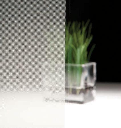 3M Fasara Aerina SH2FGAR Gradation - фолио за стъкла