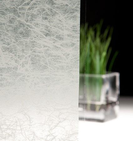 3M Fasara Altair SH2FGAT - фолио за стъкла / Японска хартия/