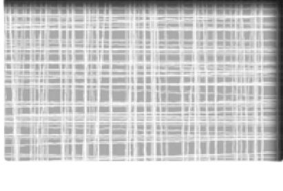 3M Fasara Linen SH2FGLN японска хартия