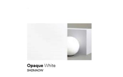 3M Fasara Opaque white SH2MAOW non-transparent film