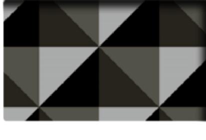 3M Fasara Prism Noir SH2CSPN призми