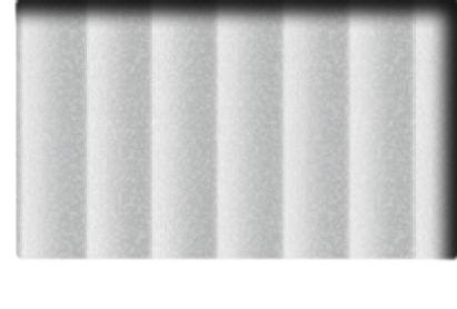 3M Fasara Seattle SH2DGST матирано фолио