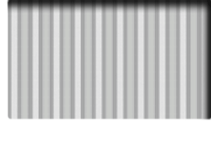 3M Fasara Shutie SH2FGST вертикални линии