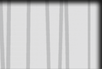 3M Fasara String Reverse SH2PTSTR вертикални линии