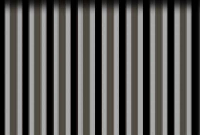 3M Fasara Sutie Black SH2BKST вертикални линии