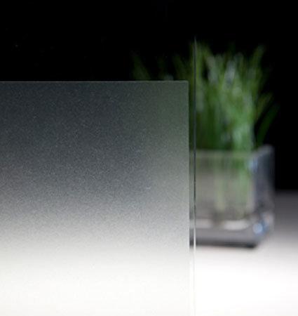 3M Fasara Fine Crystal SH2FNCR - фолио за стъкла