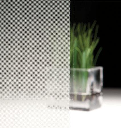 3M Fasara Illumina G SH2FGIM-G - фолио за стъкла