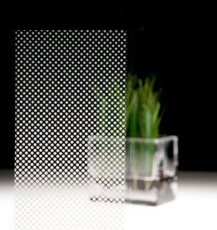 3M Fasara Illumina SH2FGIM - фолио за стъкла