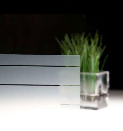 3M Fasara Leise SH2FGLS - фолио за стъкла