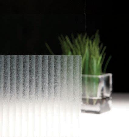 3M Fasara Seattle SH2DGST - фолио за стъкла