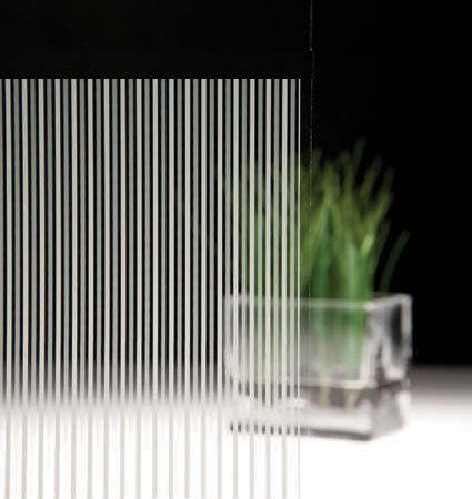 3M Fasara Shutie SH2FGST - фолио за стъкла