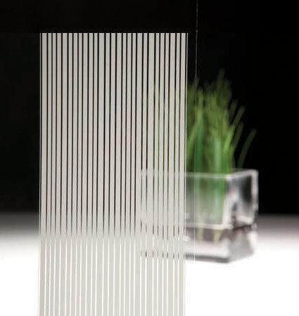 3M Fasara Tsurugi SH2FGTG - glass film