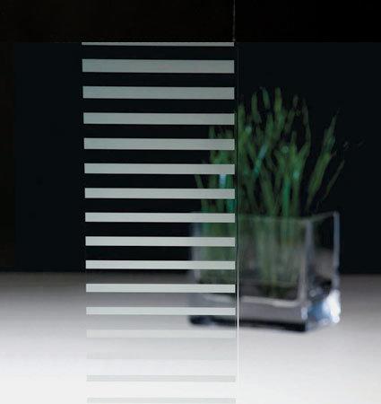 3M Fasara Venetian SH2FGVN - фолио за стъкла