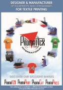 PromaPrint PDF Product catalog EN