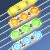 SloanLED Prism Colors - цветни диоди