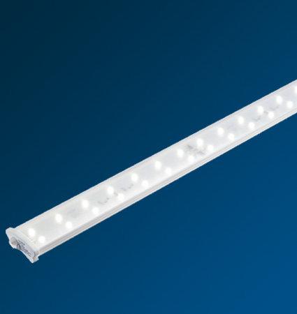 SloanLED HighLiner 2 1161mm