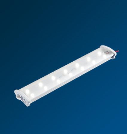 SloanLED Highliner 2 - 304мм LED осветителни тела