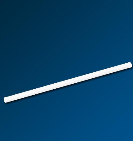 SloanLED LEDStripe® White - LED tubes