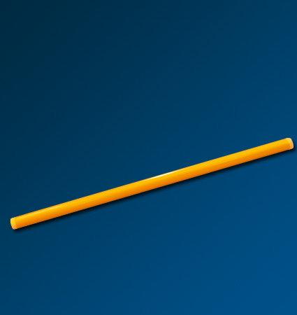 SloanLED LEDStripe® Amber - LED tubes