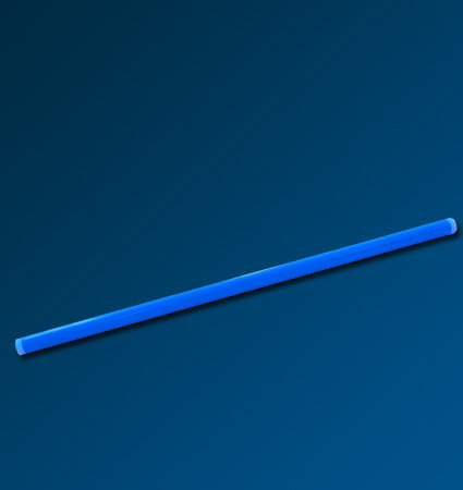 SloanLED LEDStripe® Blue - LED tubes