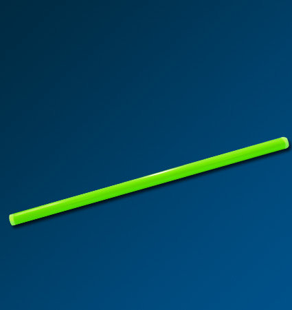 SloanLED LEDStripe® Green - LED tubes