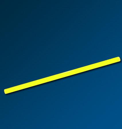SloanLED LEDStripe Lemon Yellow - светещи кантове (лимонено жълти)